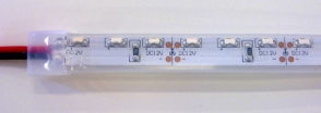 335S-60