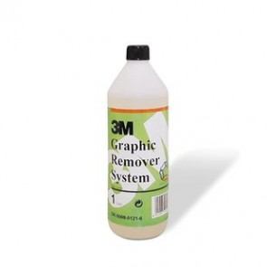 Remover_system