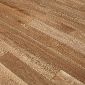 Parquet in Rovere-Nabucco