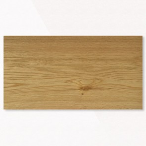 Rovere-Natural