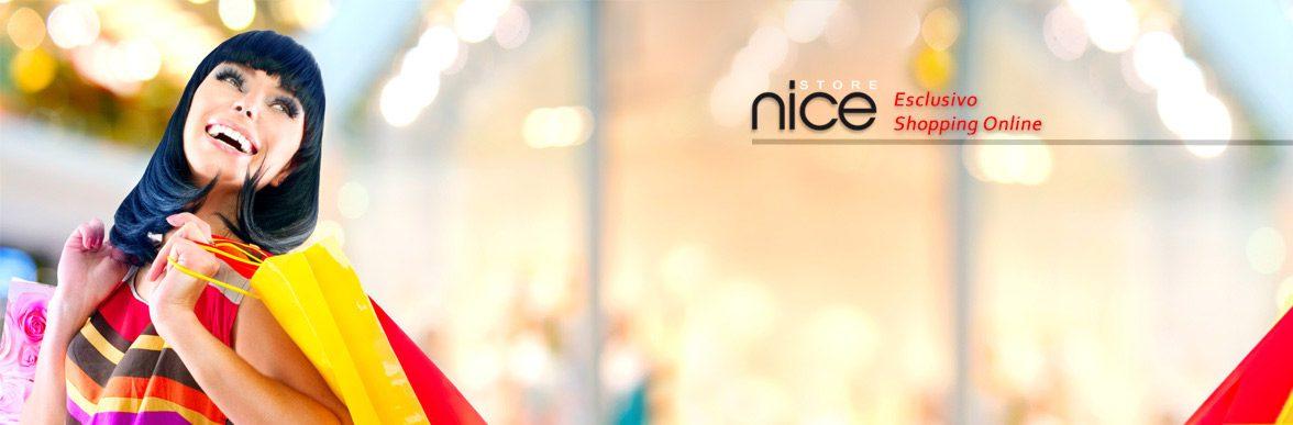 Nicestore Personal