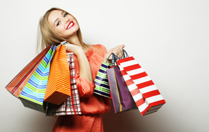 w-il-shopping